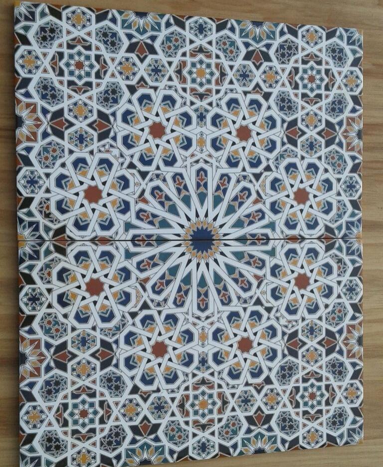 Marokkaanse Tegels Kopen : Marokkaanse tegels outlet marokkaanse tegels badkamer
